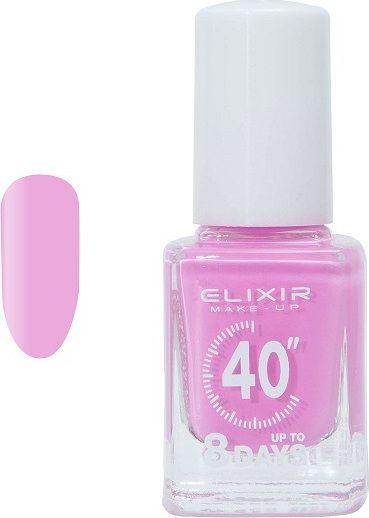 Elixir Make-Up Up To 8 Days 424