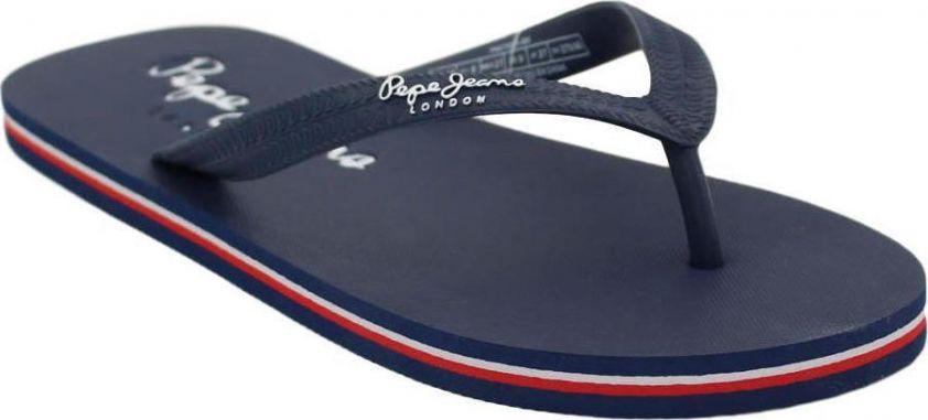 Pepe Jeans swimming 2.0 marine-45