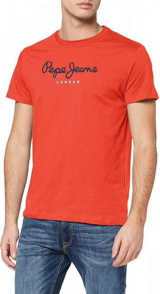 Pepe Jeans brick t-shirt