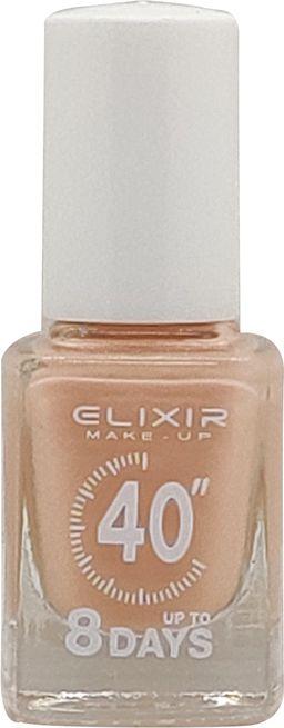 Elixir Make-Up Up To 8 Days 411
