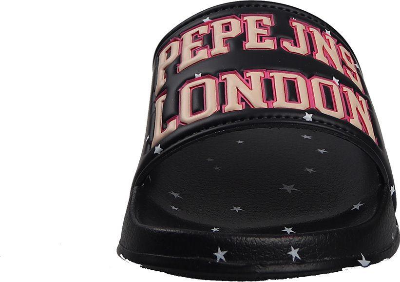 Pepe Jeans slides 001-40