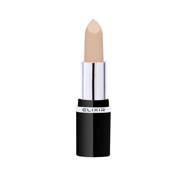 Elixir Concealer Stick Long Lasting 145 (Nude)