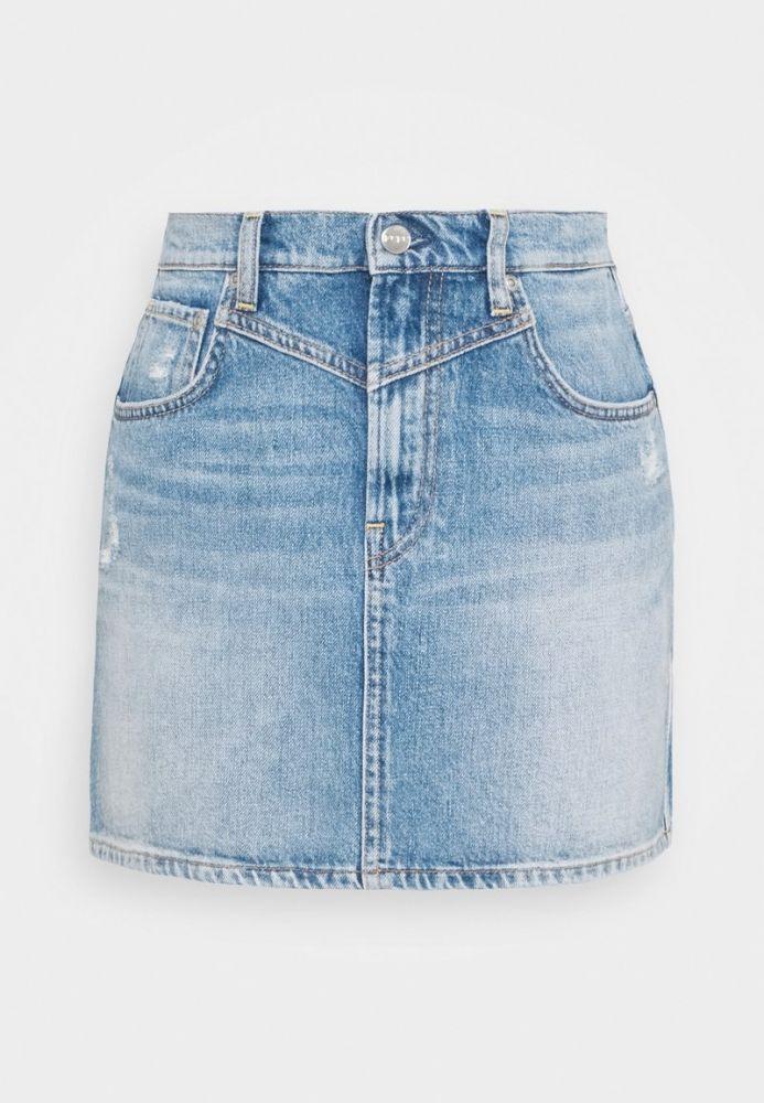 Pepe jeans Rachel skirt