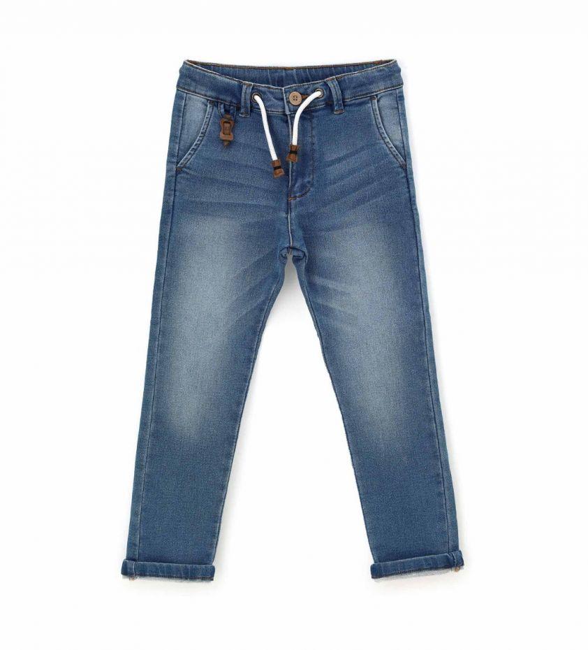 Original Marines Jeans mzpr