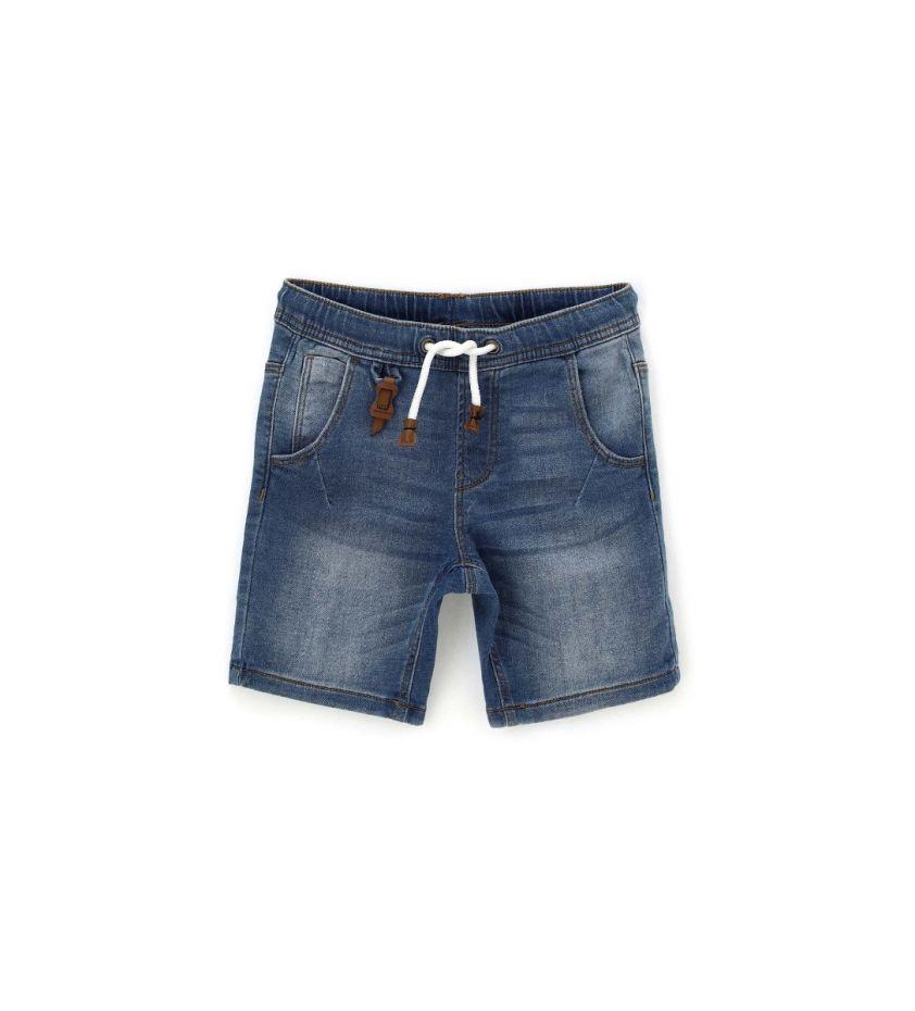 Original Marines jean shorts mzes