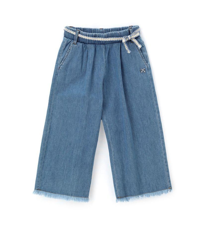 Original Marines girl jean trousers p7pr