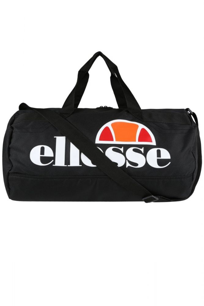 ELLESSE pelba barrel bag
