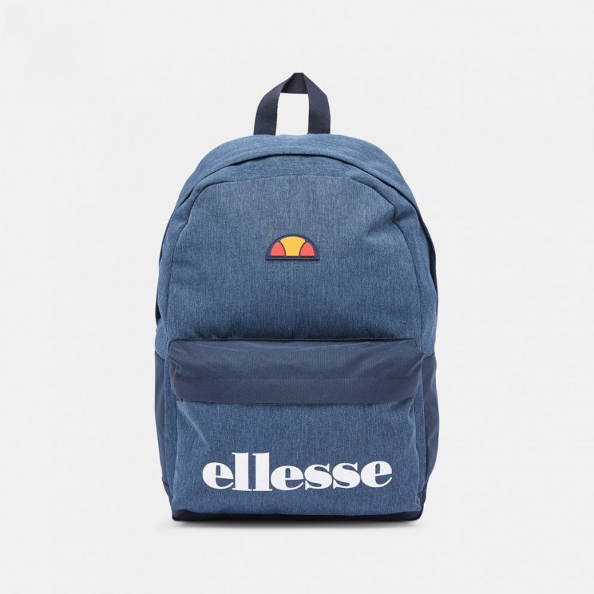 ELLESSE regent backpack blue