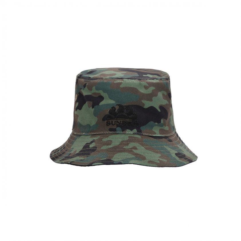 SUNDEK καπέλο san francisco