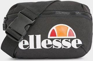 ELLESSE cross body bag - black