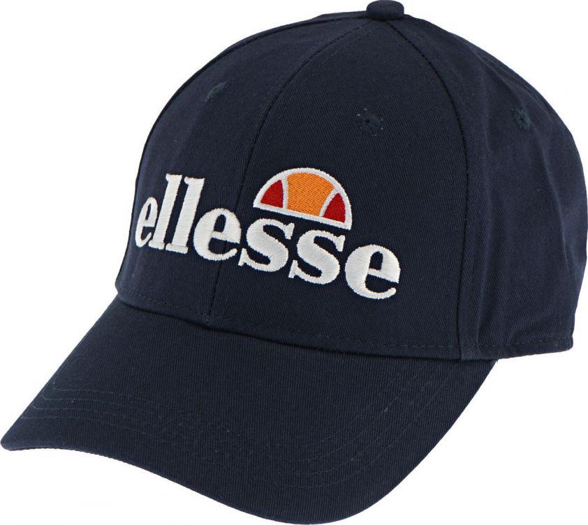 ELLESSE Ragusa cup navy blue