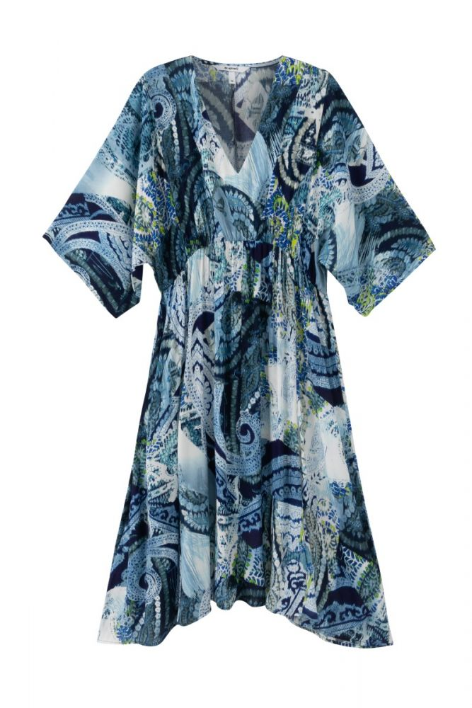 "Desigual φόρεμα ""Nantes"""