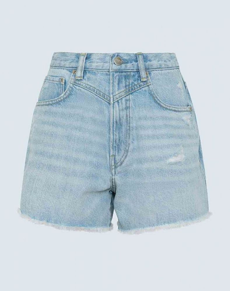 Pepe jeans Rachel short