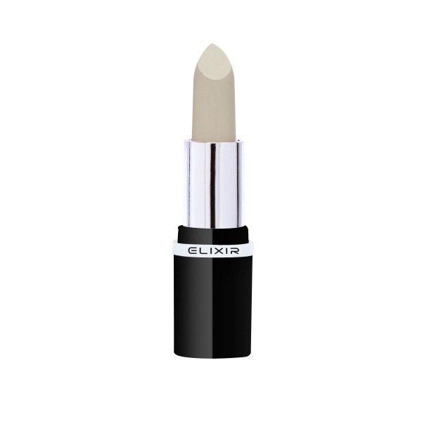 Elixir Concealer Stick Long Lasting 149 (Light Mint)
