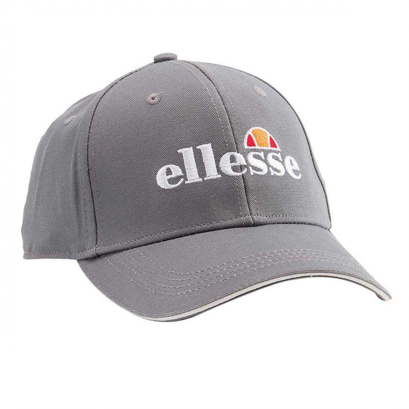 ELLESSE Ragusa cap grey