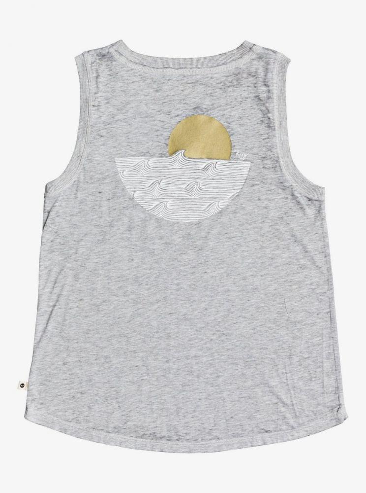 ROXY μπλούζα ERJZT04866