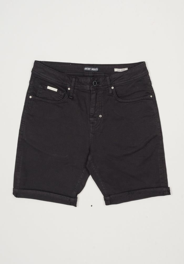 Antony Morato black short