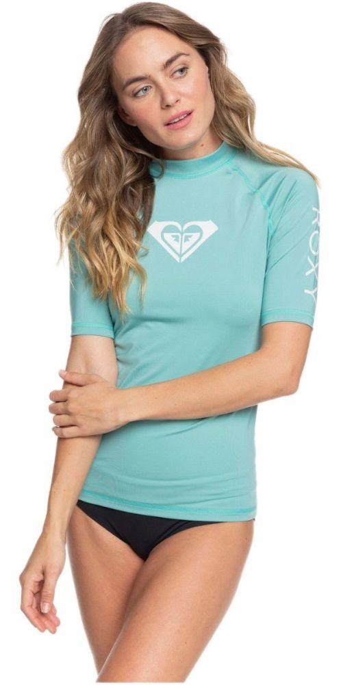 ROXY μπλούζα προστασίας ακτινοβολίας uv